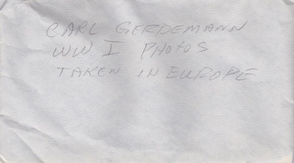 WWI_0000_Envelope