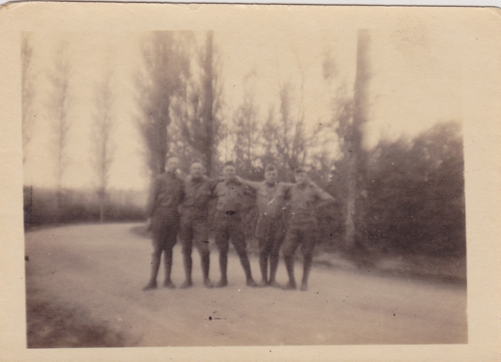 WWI_0005_CarlGerdemannSecondFromRight