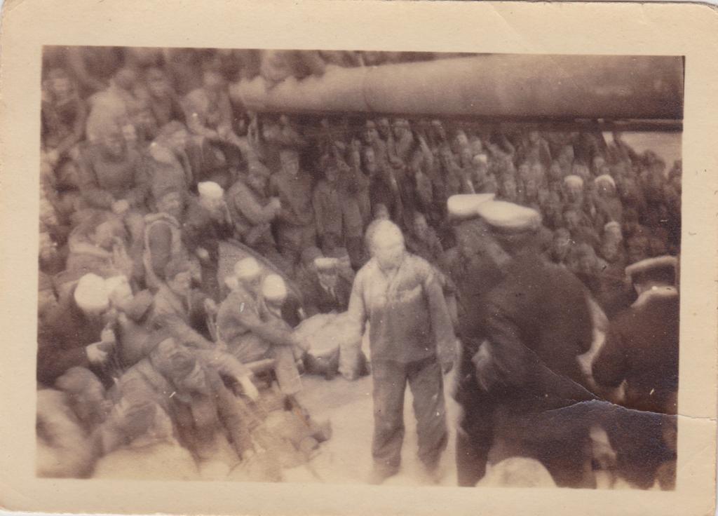 WWI_0041