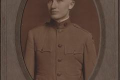 CarlGerdemann1917_MexicoMO