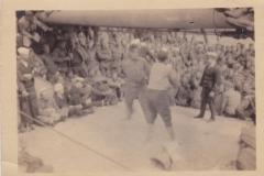 WWI_0009_BoxingOnShip