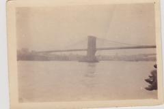 WWI_0017_BrooklynBridge
